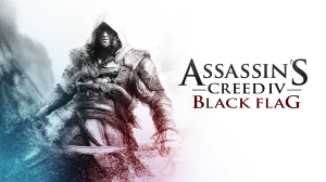 1416061332_assassins-creed-iv-black-flag